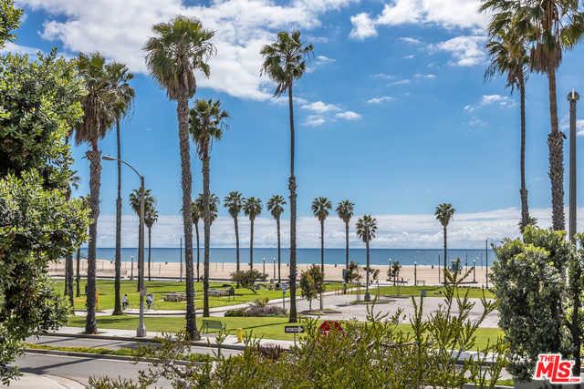 $3,649,000 - 3Br/2Ba -  for Sale in Santa Monica