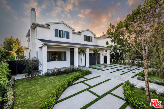 $8,299,000 - 6Br/7Ba -  for Sale in Santa Monica