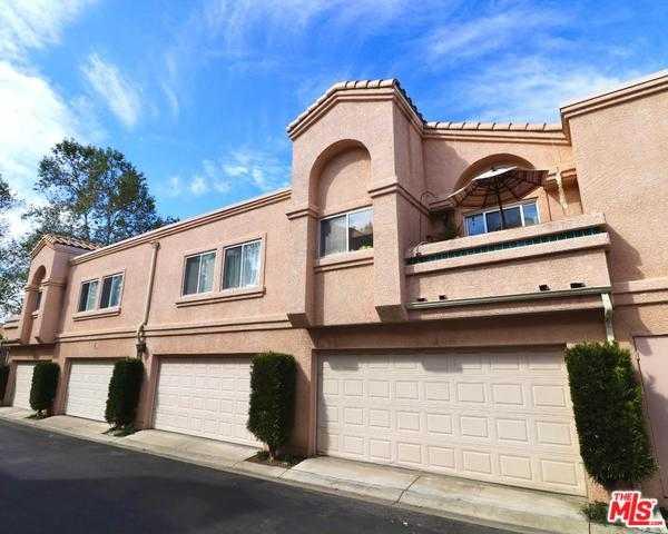 $385,000 - 2Br/2Ba -  for Sale in Stevenson Ranch