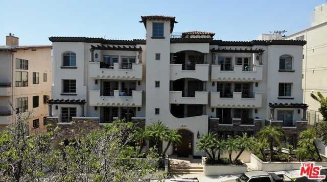 $1,198,000 - 3Br/3Ba -  for Sale in Los Angeles