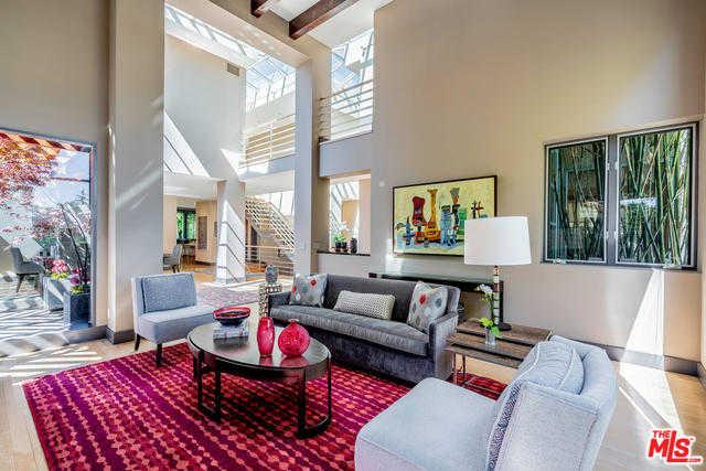 $6,850,000 - 5Br/6Ba -  for Sale in Santa Monica