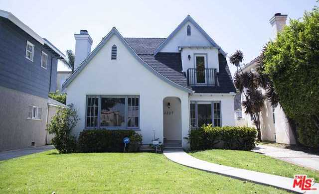 $2,275,000 - 4Br/3Ba -  for Sale in Los Angeles