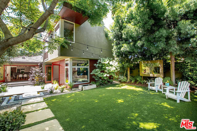 $2,845,000 - 4Br/3Ba -  for Sale in Los Angeles