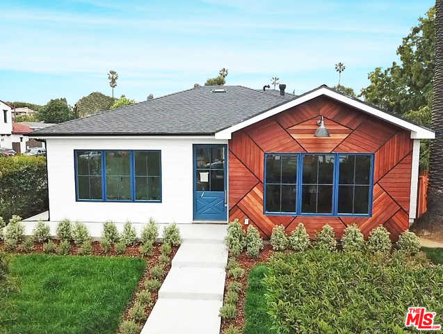 $3,995,000 - 5Br/6Ba -  for Sale in Los Angeles