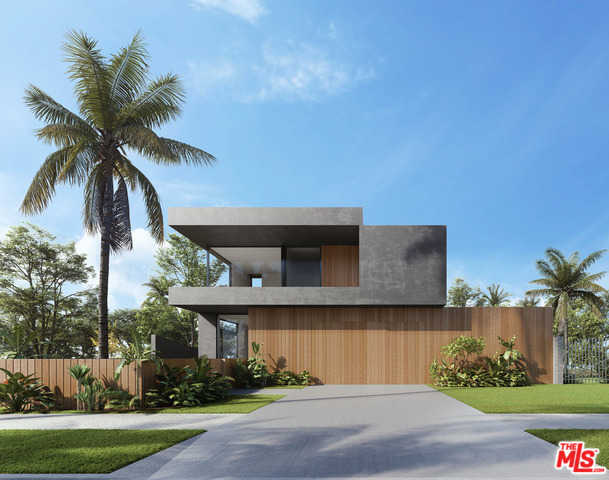 $4,995,000 - 6Br/6Ba -  for Sale in Los Angeles