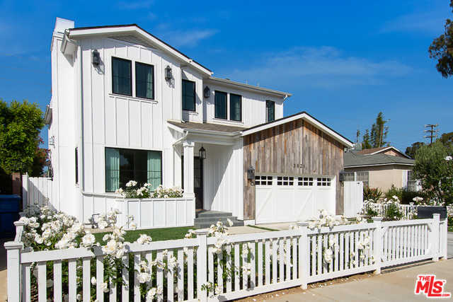 $2,695,000 - 4Br/5Ba -  for Sale in Los Angeles