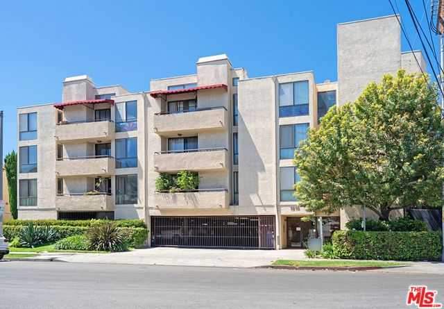$775,000 - 2Br/2Ba -  for Sale in Los Angeles