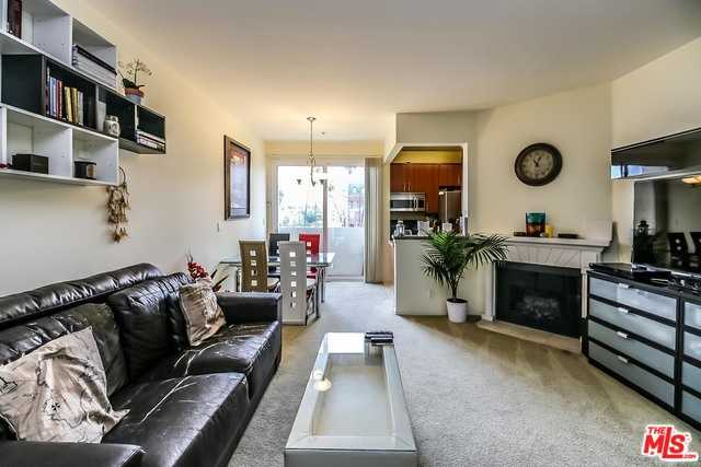$379,000 - 0Br/1Ba -  for Sale in Los Angeles