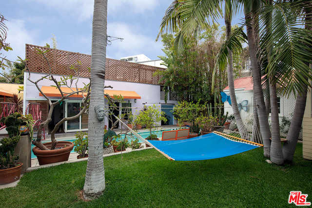 $3,995,000 - 5Br/9Ba -  for Sale in Venice