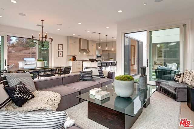 $2,750,000 - 4Br/3Ba -  for Sale in Los Angeles