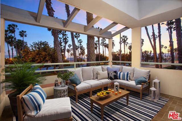 $3,795,000 - 4Br/5Ba -  for Sale in Santa Monica