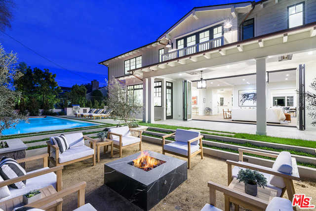 $13,995,000 - 6Br/Ba -  for Sale in Santa Monica