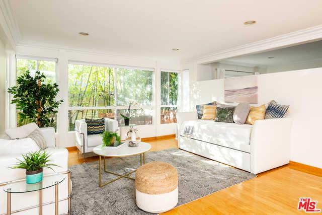 $879,000 - 1Br/1Ba -  for Sale in Santa Monica