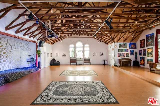 $4,650,000 - 4Br/5Ba -  for Sale in Venice