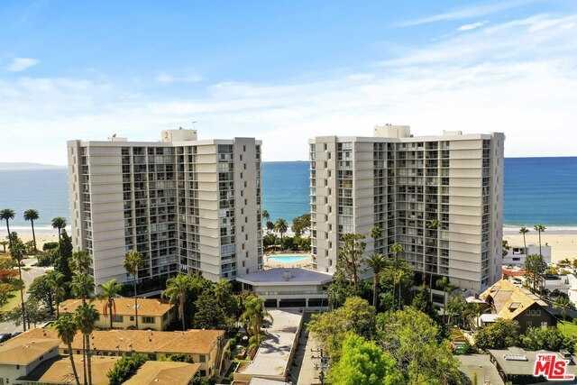 $699,000 - 1Br/1Ba -  for Sale in Santa Monica