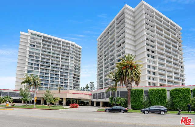 $1,999,000 - 2Br/3Ba -  for Sale in Santa Monica