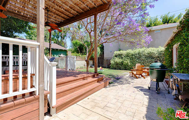 $2,400,000 - 6Br/6Ba -  for Sale in Los Angeles