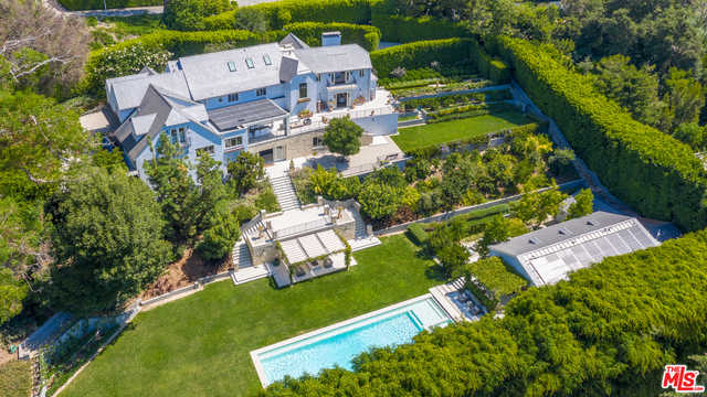 $29,995,000 - 8Br/15Ba -  for Sale in Beverly Hills