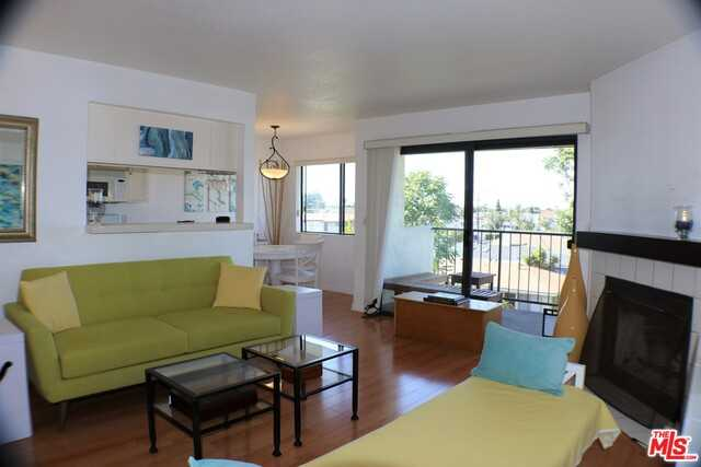 $369,500 - 2Br/2Ba -  for Sale in Harbor City