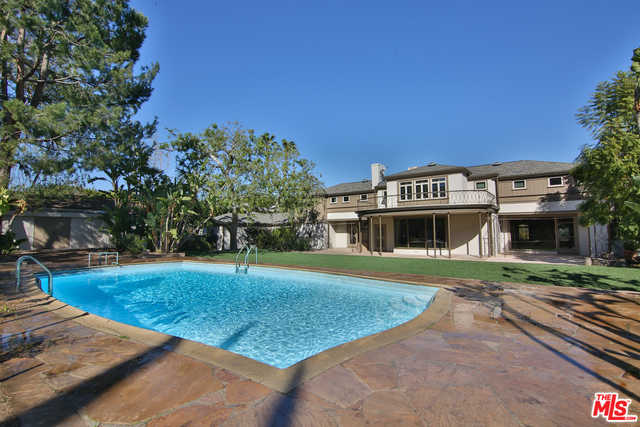 $20,000,000 - 5Br/5Ba -  for Sale in Beverly Hills