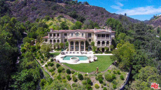 $23,800,000 - 7Br/12Ba -  for Sale in Los Angeles