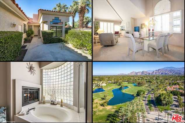 $399,999 - 3Br/3Ba -  for Sale in Avondale Country Club-4300, Palm Desert