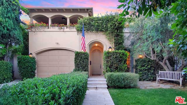 $6,695,000 - 6Br/9Ba -  for Sale in Santa Monica
