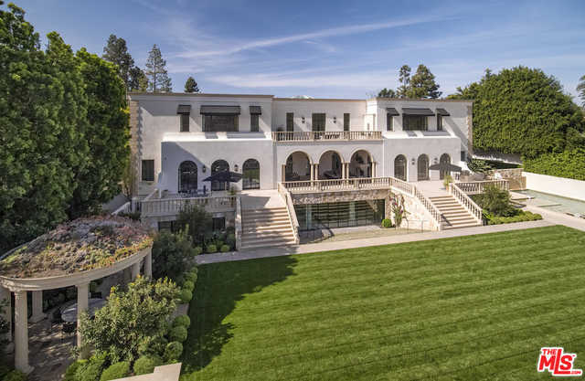 $69,950,000 - 6Br/Ba -  for Sale in Los Angeles