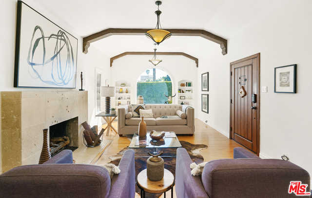 $1,649,000 - 4Br/4Ba -  for Sale in Los Angeles