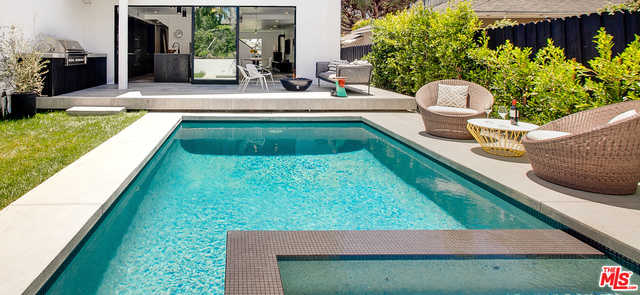 $3,575,000 - 6Br/4Ba -  for Sale in Los Angeles
