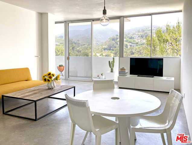 $619,000 - 1Br/1Ba -  for Sale in Pacific Palisades