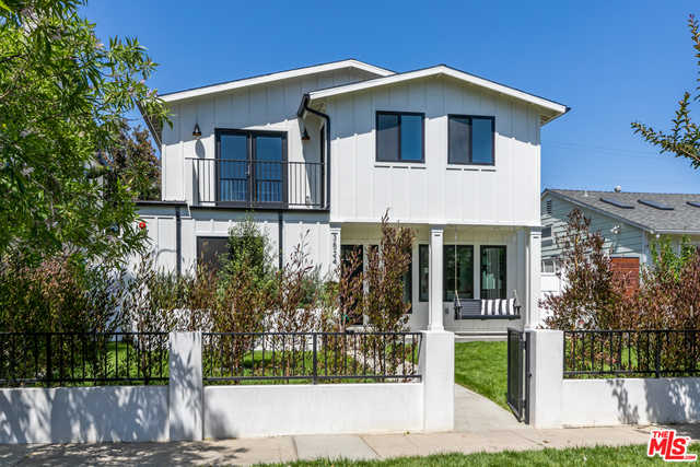 $2,659,000 - 4Br/3Ba -  for Sale in Los Angeles