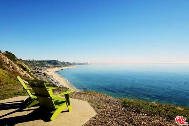 $670,000 - 1Br/1Ba -  for Sale in Pacific Palisades
