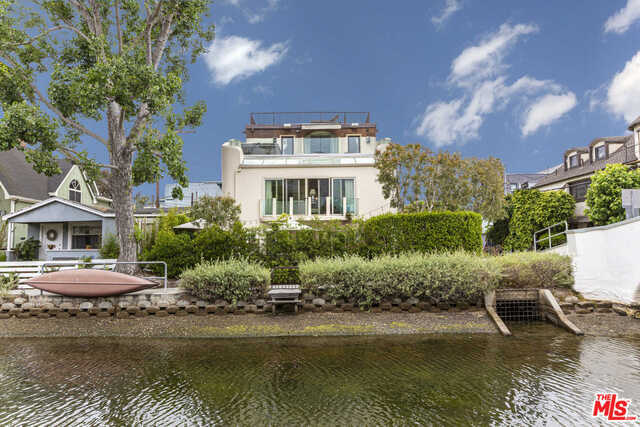 $4,800,000 - 5Br/4Ba -  for Sale in Venice