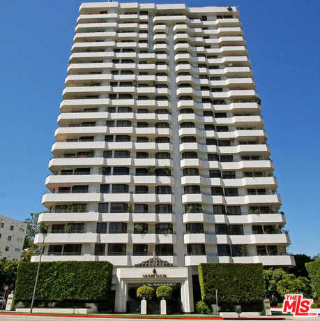 $9,980,000 - 3Br/Ba -  for Sale in Los Angeles