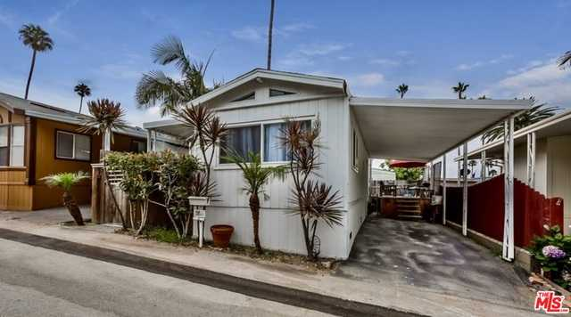$370,000 - 1Br/Ba -  for Sale in Pacific Palisades