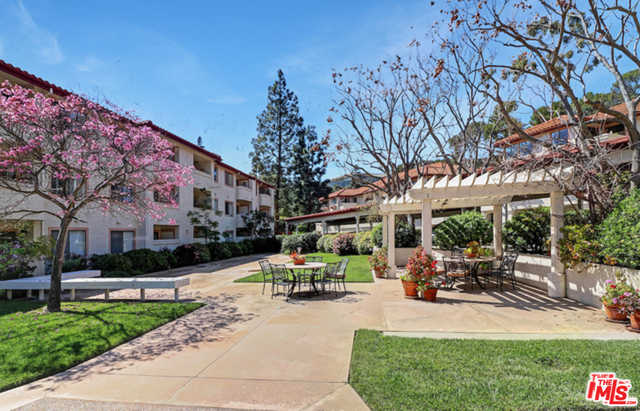 $274,349 - 1Br/Ba -  for Sale in Pacific Palisades