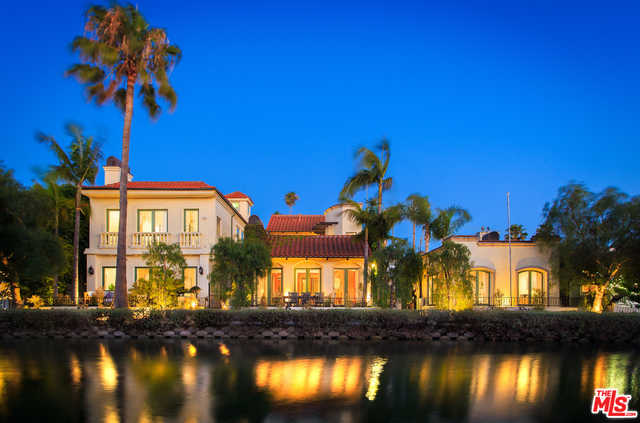 $9,875,000 - 5Br/Ba -  for Sale in Venice