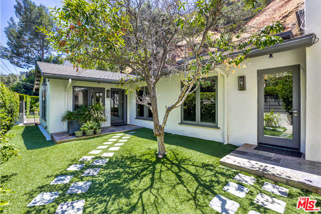$3,195,000 - 4Br/Ba -  for Sale in Beverly Hills