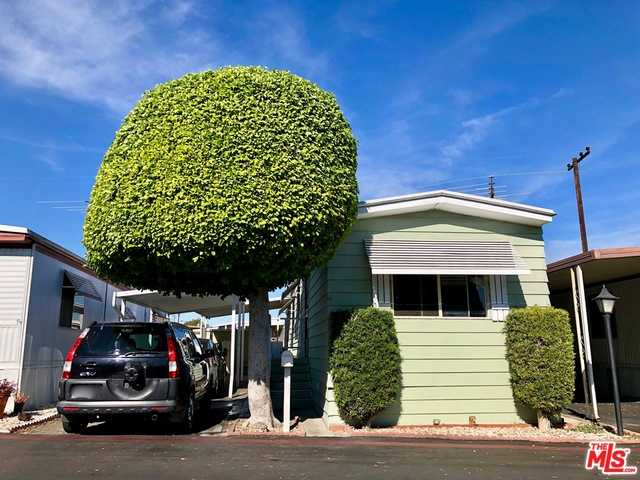 $75,000 - 2Br/Ba -  for Sale in Torrance