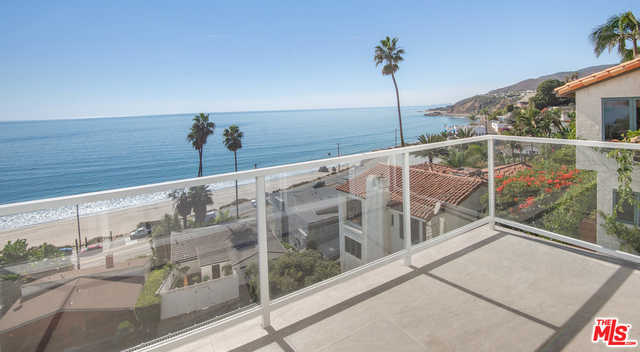 $5,950,000 - 3Br/Ba -  for Sale in Pacific Palisades