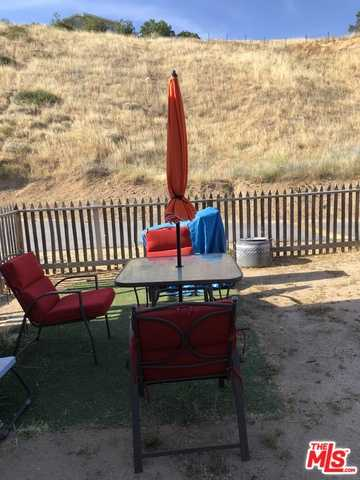 $59,999 - 3Br/Ba -  for Sale in Lebec