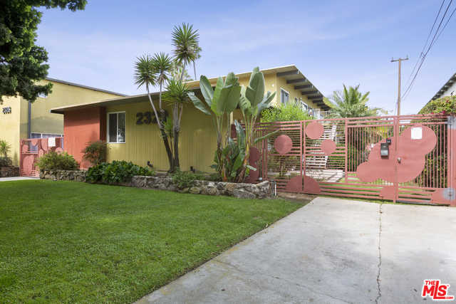 $649,000 - 2Br/Ba -  for Sale in Santa Monica