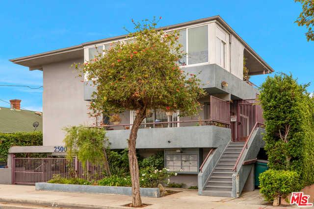 $825,000 - 1Br/Ba -  for Sale in Santa Monica