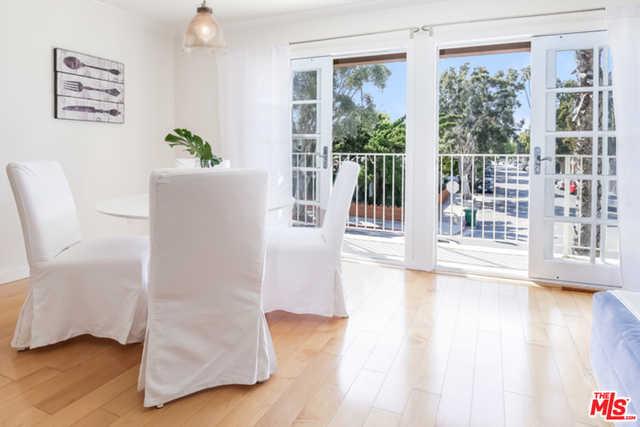 $1,450,000 - 3Br/Ba -  for Sale in Santa Monica