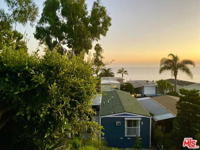 $530,000 - 2Br/Ba -  for Sale in Pacific Palisades