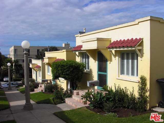 $950,000 - 1Br/Ba -  for Sale in Santa Monica