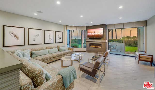 $4,999,999 - 3Br/Ba -  for Sale in Santa Monica