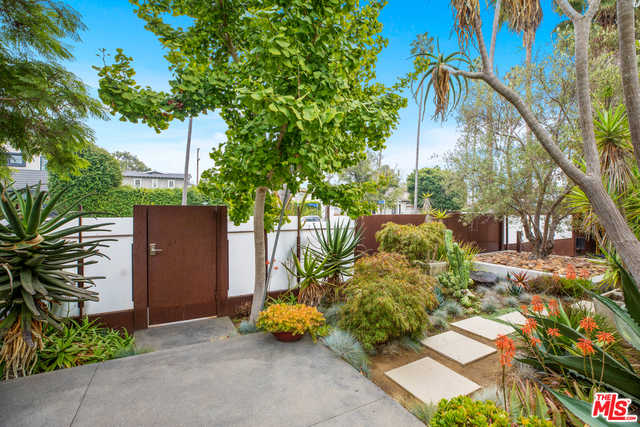 $8,690,000 - 4Br/Ba -  for Sale in Venice