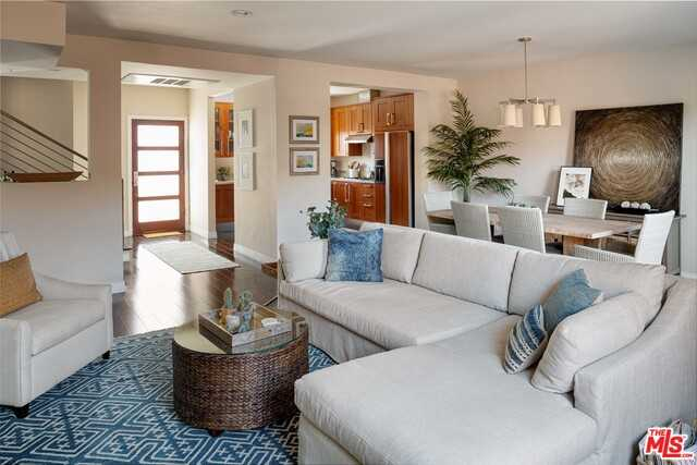 $1,299,000 - 2Br/Ba -  for Sale in Santa Monica